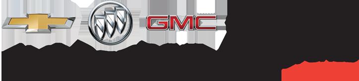 Cadillac Chevrolet Buick GMC de l'Île Perrot
